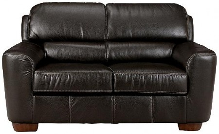 chocolate-loveseat-by-ashley-furniture-450x275